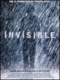Invisible DVDRIP VO 2007