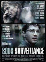 Sous surveillance (The Company You Keep) FRENCH DVDRIP AC3 2013