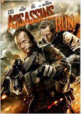 Assassins Run FRENCH DVDRIP 2015