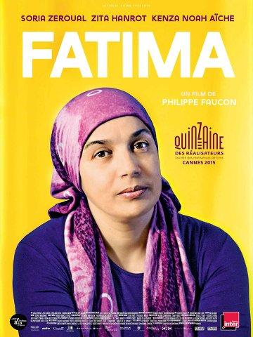 Fatima FRENCH WEBRIP 2015