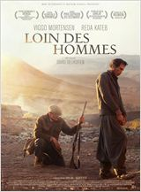 Loin des hommes FRENCH BluRay 720p 2014