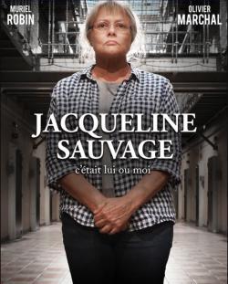 Jacqueline Sauvage: c'était lui ou moi FRENCH WEBRIP 2018