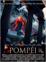 Pompéi FRENCH BluRay 1080p 2014