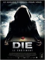 Die FRENCH DVDRIP 2012
