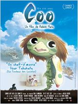 Un été avec Coo DVDRIP FRENCH 2008
