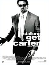 Get Carter FRENCH DVDRIP 2000