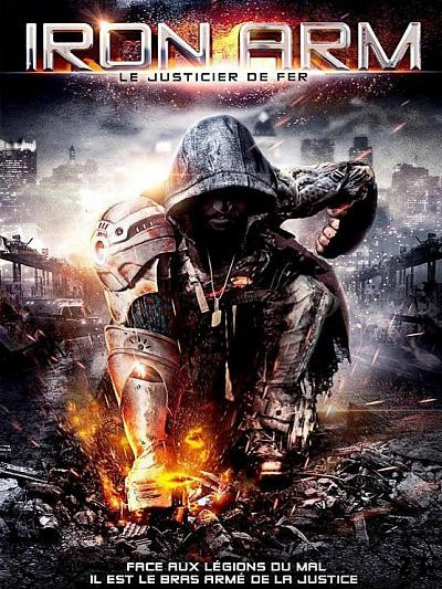 Armstrong FRENCH BluRay 720p 2018