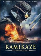 Kamikaze, le dernier assaut FRENCH DVDRIP 2015