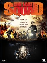 The Last Squad FRENCH DVDRIP 2011