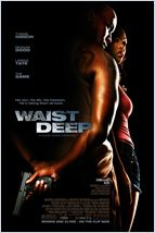 Waist Deep FRENCH DVDRIP 2010