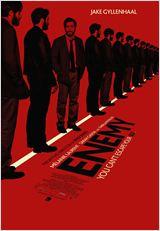 Enemy VOSTFR DVDRIP 2014