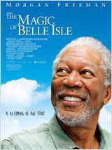 The Magic of Belle Isle FRENCH DVDRIP 2012