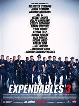 Expendables 3 (The Expendables 3) FRENCH DVDRIP 2014