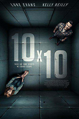 10x10 FRENCH DVDRIP x264 2018