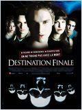 Destination finale FRENCH DVDRIP 2000