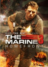The Marine 3 : Homefront FRENCH DVDRIP 2013