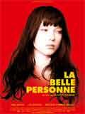 La Belle personne FRENCH DVDRIP 2008