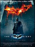 The Dark Knight TRUEFRENCH DVDRiP 2008