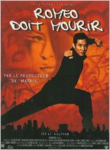 Roméo doit mourir FRENCH DVDRIP AC3 2000