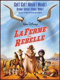 La Ferme Se Rebelle DVDRIP FRENCH 2004