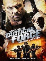 Tactical Force FRENCH DVDRIP 2011