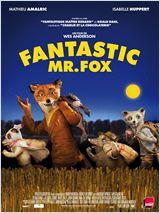 Fantastic Mr. Fox FRENCH DVDRIP 2010