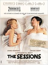 The Sessions FRENCH DVDRIP 2013
