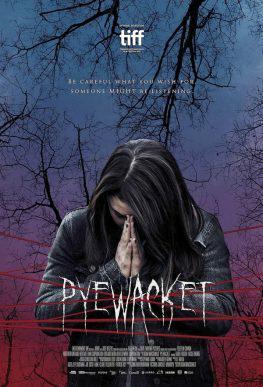 Pyewacket FRENCH WEBRIP 2018