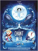 Le Chant de la Mer FRENCH BluRay 720p 2014