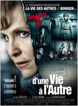 D'une vie à l'autre FRENCH DVDRIP 2014