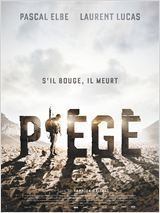 Piégé FRENCH BluRay 720p 2014