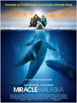 Miracle en Alaska (Big Miracle) FRENCH DVDRIP AC3 2012