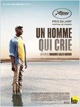 Un Homme qui crie FRENCH DVDRIP AC3 2010