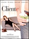 Cliente FRENCH DVDRIP 2008