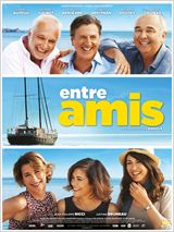 Entre amis FRENCH DVDRIP 2015