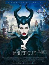 Maléfique (Maleficent) FRENCH BluRay 720p 2014
