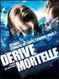 Dérive mortelle (Open Water 2: Adrift) FRENCH DVDRIP 2007