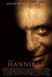 Hannibal Lecter (Integrale) FRENCH HDlight 1080p 1991-2007