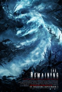 The Remaining FRENCH BluRay 1080p 2014