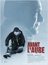Avant l'aube FRENCH DVDRIP 2011