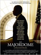 Le Majordome FRENCH DVDRIP 2013