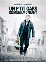Un P'tit gars de Ménilmontant FRENCH DVDRIP 2013