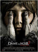 La Dame en Noir 2 : L'Ange de la Mort FRENCH DVDRIP x264 2015