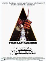 Orange mécanique TRUEFRENCH DVDRIP 1972