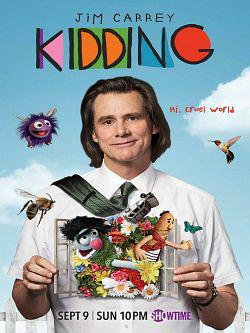 Kidding S01E05 VOSTFR HDTV