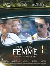 Pour une femme FRENCH DVDRIP 2013
