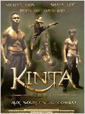Kinta 1881: Aux sources du combat FRENCH DVDRIP 2008