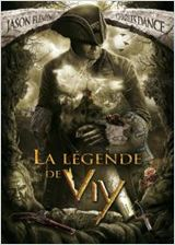 La Légende de Viy FRENCH DVDRIP 2015