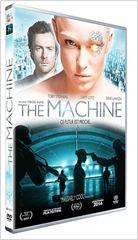 The Machine VOSTFR DVDRIP 2014