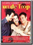 Un De trop FRENCH DVDRIP 2000